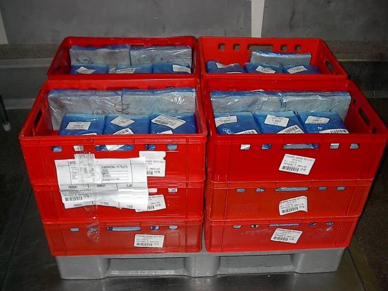 zwoerdplaten-grootverpakking2