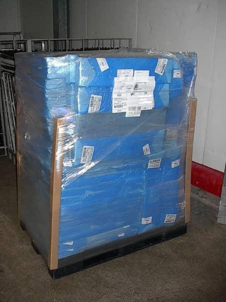 zwoerdplaten-grootverpakking1